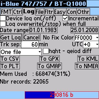 [[bt747 screen dump]]
